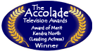 Accolade - Leading Actress