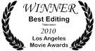 LA Movie Awards
