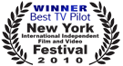 New York International Independent Film and Video Festival